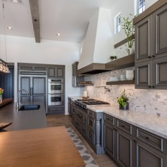 Kitchen Remodel Aid Cookware Luxury In North Scottsdale Az View Photos
