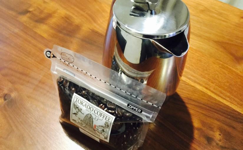 僕がオススメする豆からコーヒーを淹れるための必要な道具たち