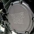 GPZ900R | YELLOW CORN