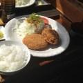 農家レストラン べべんこ | 九重町