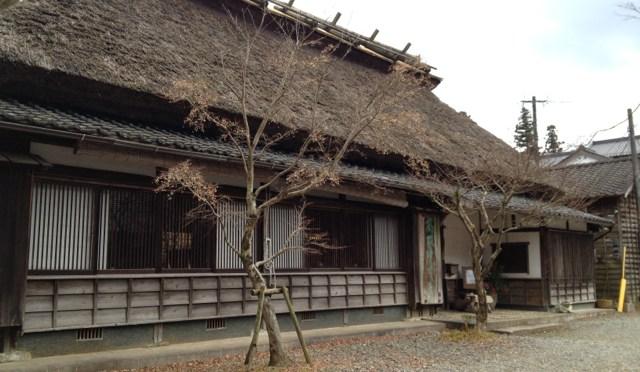 寒いのに福岡県東峰村小石原の高取八仙窯までいってきた