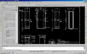 Draftsight | Dassault Systèmes