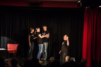 2015-01-23_Roter_Saal_20