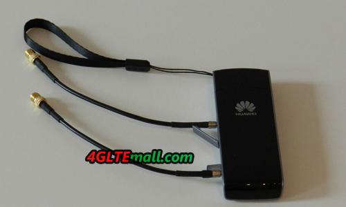 HUAWEI E392 4G LTE Multi-mode Data Card