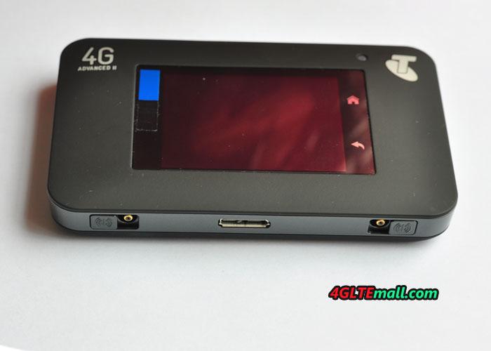 Netgear Aircard AC790S (5)