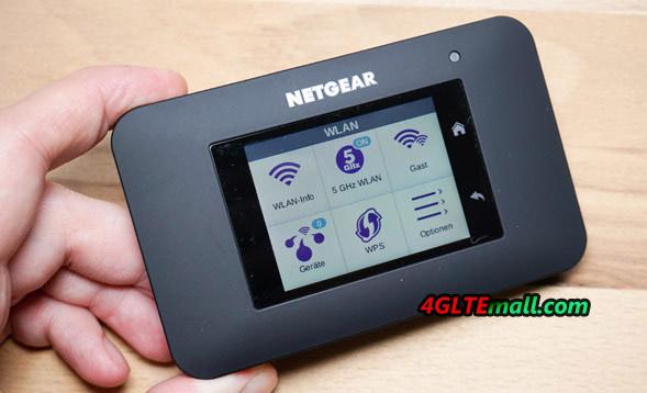 Netgear Aircard AC790S (2)