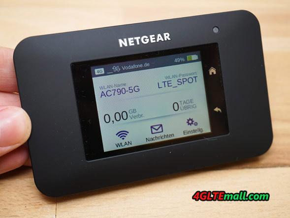 Netgear Aircard AC790S (3)