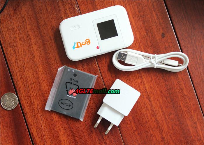HUAWEI-E5372s-4G-LTE-Cat4-Mobile-WiFi-4G-Hotspot (1)