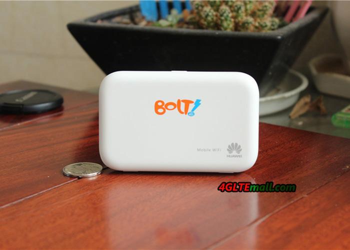 HUAWEI-E5372s-4G-LTE-Cat4-Mobile-WiFi-4G-Hotspot (3)