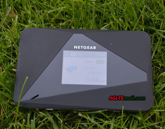 Netgear Aircard 785s (4)