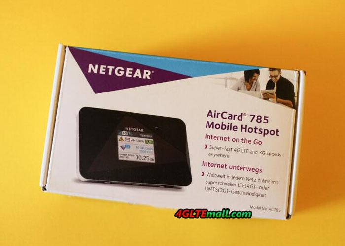 netgear-aircard-785s-3