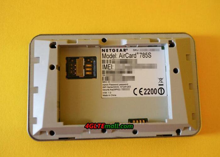 netgear-aircard-785s-7