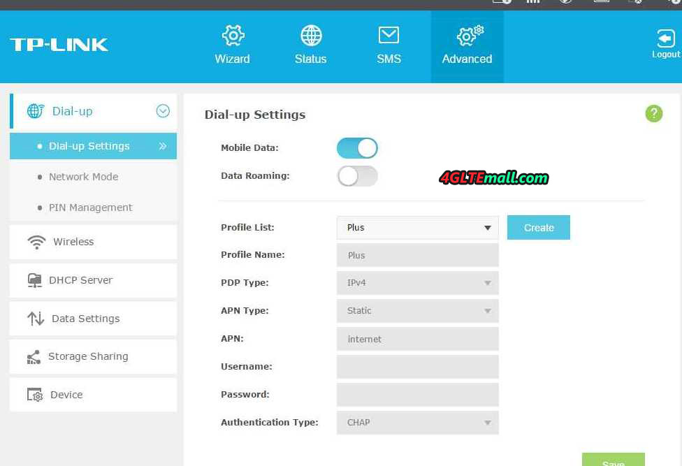 tp-link-m7350-web-ui-settings-3