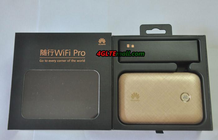 huawei-e5771-package2