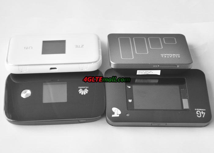 huawei-e5786-netgear-790s-zte-mf970-alcatel-y900-usb-port