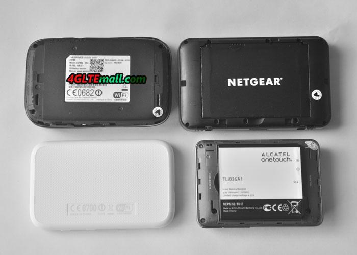 huawei-e5786-netgear-790s-zte-mf970-alcatel-y900-back-cover