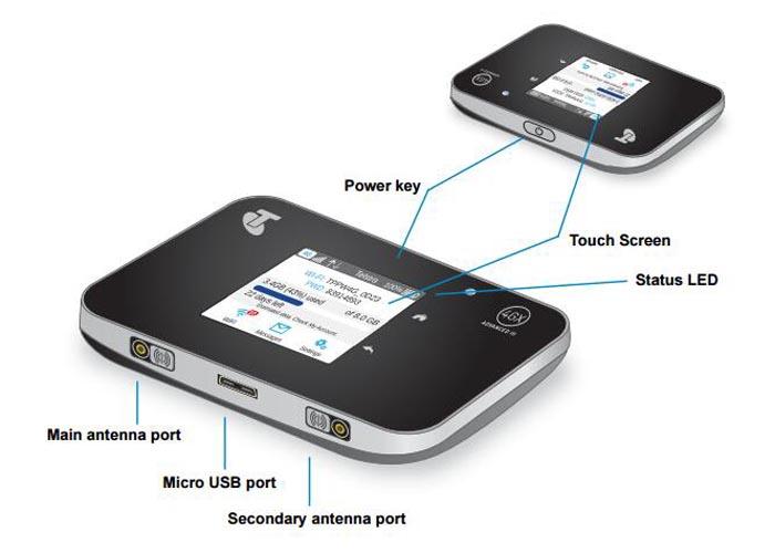 netgear_aircard_810s_mobile_hotspot