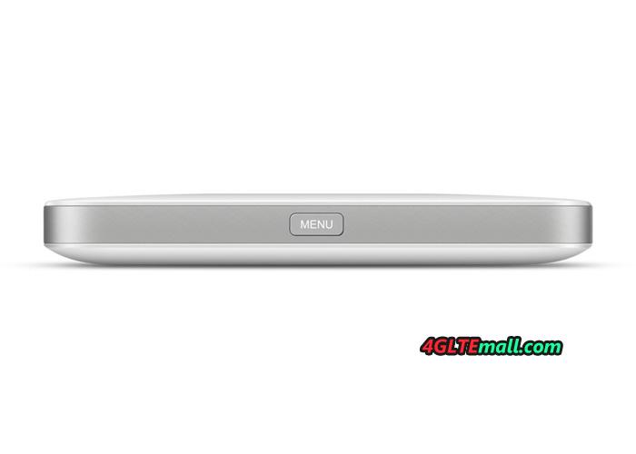 Huawei E5785 (3)