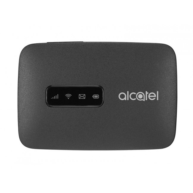 Alcatel Link Zone MW40V MW40VD  Buy Unlocked Alcatel MW40VD 4G Portable Router