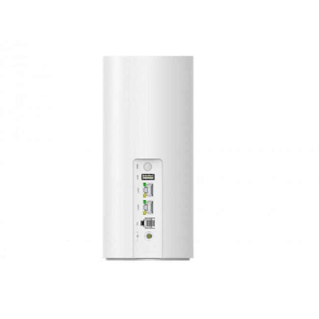 Huawei eA280 eA280135 LTE Cat12Cat13 Indoor CPE