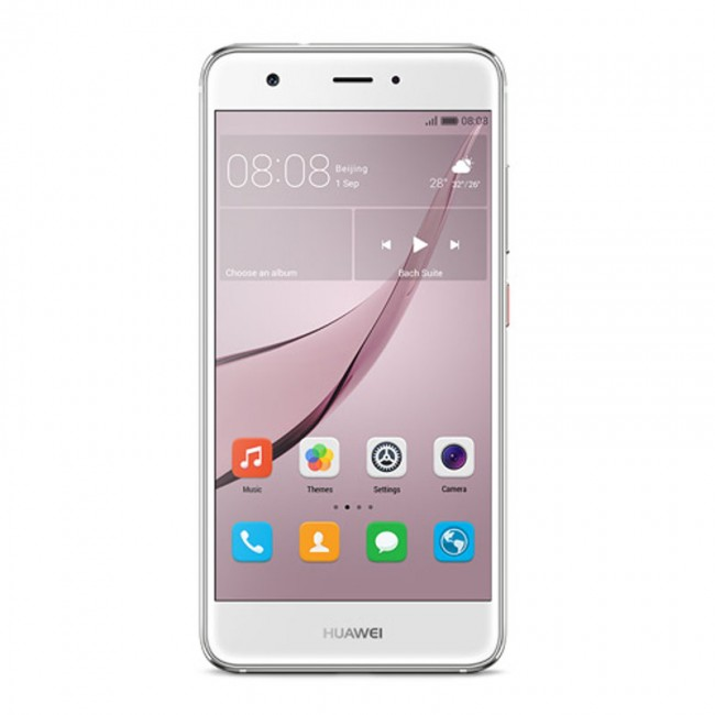 Huawei Nova 4G Smartphone / Buy Huawei Nova 4G Smartphone