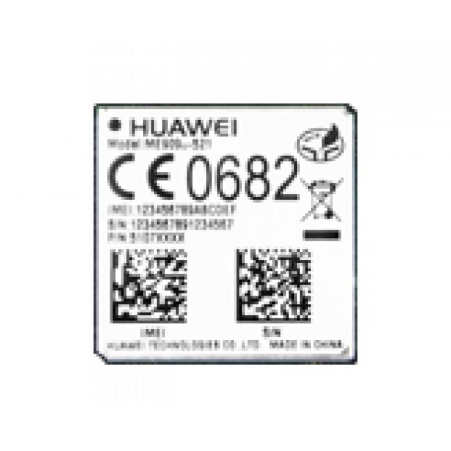 HUAWEI ME909 ME909u-521 ME909u-721 ME909u-121 Mini PCI