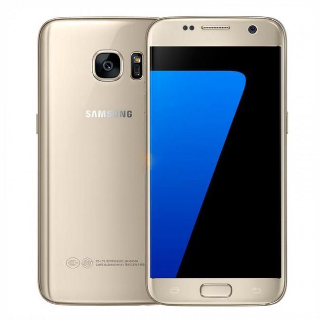 Samsung Galaxy S7 G9308 Specifications Galaxy S7 Sm G9308 Smartphone Buy Samsung Galaxy S7 G9308