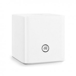 ADSL Router - 3G Router - 4G Router