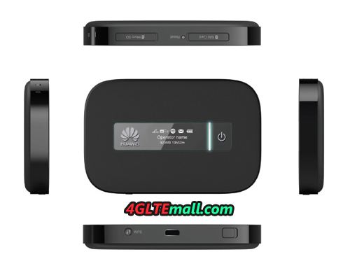 https://i0.wp.com/www.4gltemall.com/media/wysiwyg/HUAWEI_E5756_42MBPS_POCKET_WIFI.jpg