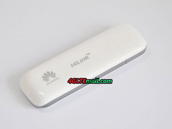 Huawei E3251 42Mbps Hilink USB Stick Review | 4G LTE modem