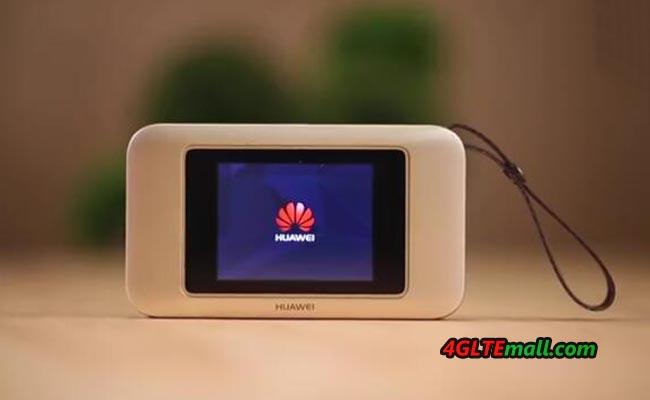 Huawei E5787 E5787s-33a