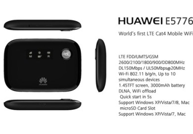 Add Mobile Hotspot T Mobile