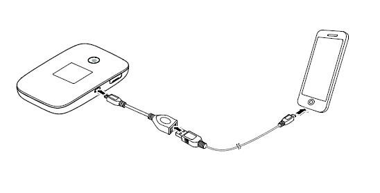 Huawei E5786 E5786s-32a E5786s-61a E5786s-63a 4G LTE Cat6