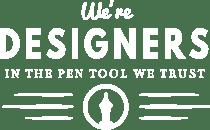 https://i0.wp.com/www.4gmediapro.com/wp-content/uploads/2015/09/logo_3@2x.png?w=210