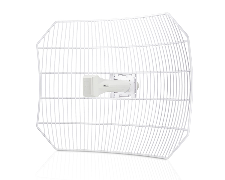Ubiquiti airGrid M5HP AG-HP-5G27 Wireless Broadband CPE
