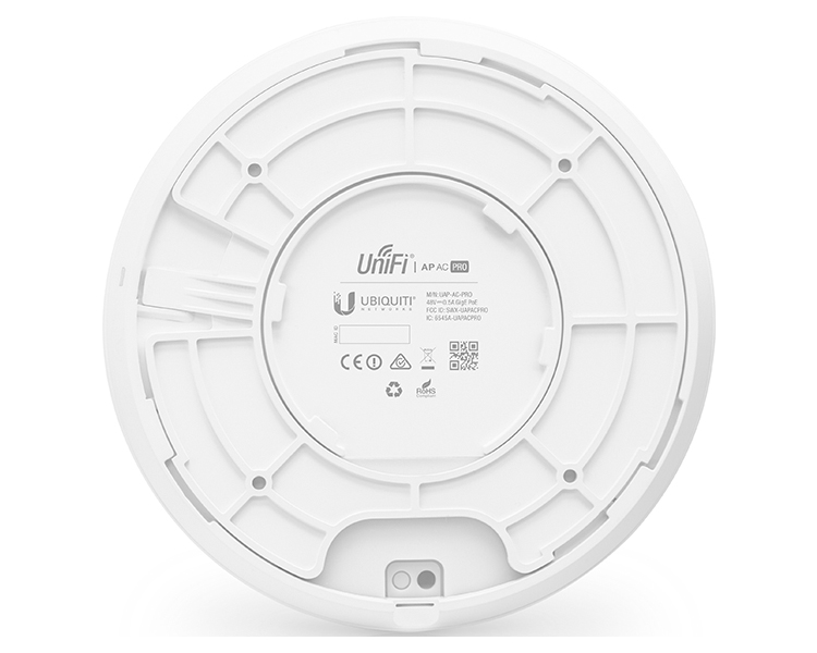 Ubiquiti Unifi Ac Outdoor Mesh Wireless Access Point Uap