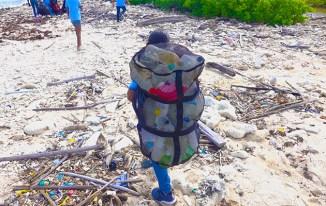 plastic zoeken