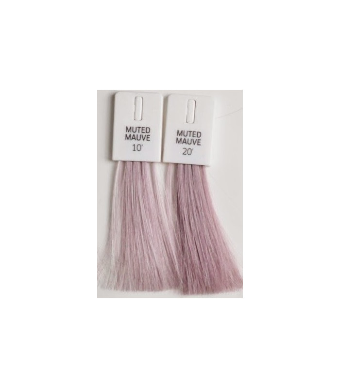 Wella Professional Color Touch Instamatic hair color