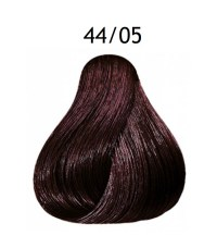 Wella Professional Color Touch Plus hair color