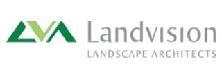 Client_Landvision