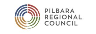 Client_Pilbara