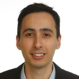 client Daniel Ishikawa, Germany