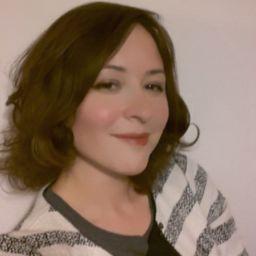 client Melanie Kendry