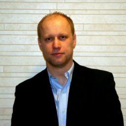 Alex Tveit