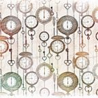 sat_vreme