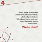 testimonial-nikolina-andric