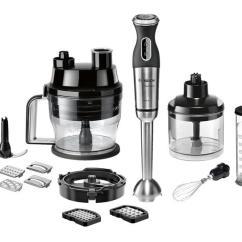 Bosch Kitchen Set Drop Leaf Tables Food Preparation Hand Blender Black Brush Stainless Steel Msm881x2 4home Co Za Online Shopping