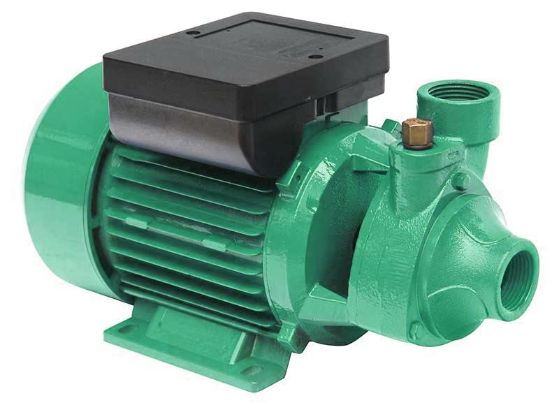 trade professional 1 0hp peripheral water pump mcop1414