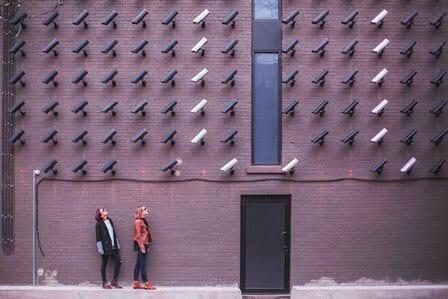 IoT – Botnet attacks again – but bigger and better