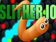 Flash Games - Online Flash Games